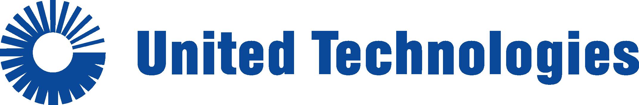 UTC Technologies